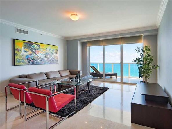 16699 Collins Ave. # 3002, Sunny Isles Beach, FL 33160 Photo 7