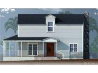 Home for sale: 660 Northeast 68th St., Miami, FL 33138