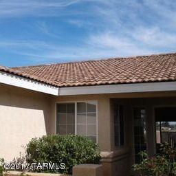 914 E. Saguaro, Pearce, AZ 85625 Photo 9