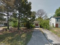 Home for sale: Deeb, Macon, GA 31206