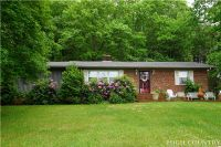 Home for sale: 571 Gaither Poe Rd., Laurel Springs, NC 28644