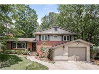 Home for sale: 1079 Burton Dr., Atlanta, GA 30329