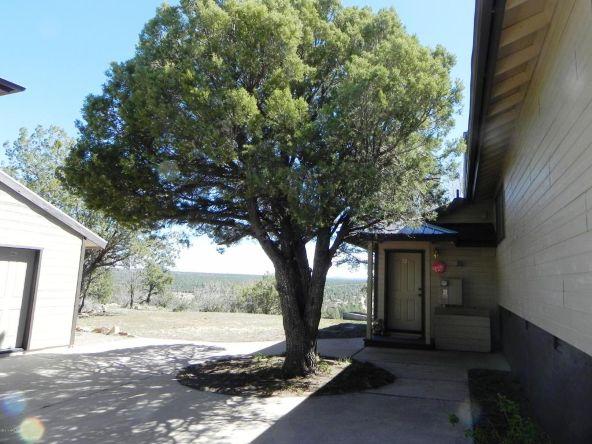 6953 Jacks High Rd., Show Low, AZ 85901 Photo 22
