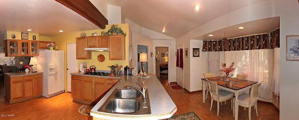 7765 White Oak Rd., Pinetop, AZ 85935 Photo 3