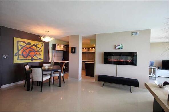 5151 Collins Ave. # 935, Miami Beach, FL 33140 Photo 6