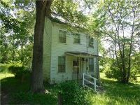 Home for sale: 6361 West Old National Rd., Knightstown, IN 46148