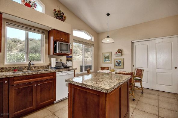 10050 N. Colony, Oro Valley, AZ 85737 Photo 14