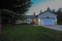 Home for sale: 6511 N. Billy Jack, Otis Orchards, WA 99027