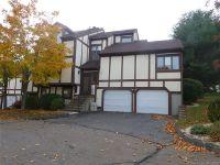Home for sale: 763 Tummel Ln. #763, West Haven, CT 06516