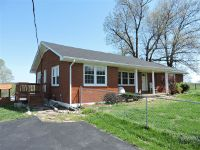 Home for sale: 1305 N. Hwy. 1385, Hardinsburg, KY 40143