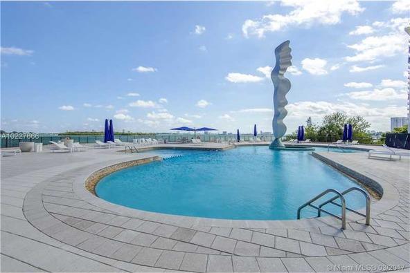 1800 N.E. 114th St. # 501, North Miami, FL 33181 Photo 13