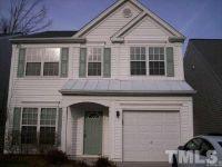 Home for sale: 146 Brentfield Loop, Morrisville, NC 27560