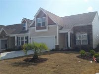 Home for sale: 114e Parmelee Dr., Murrells Inlet, SC 29576