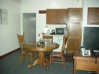 Home for sale: 121 Walled Lake, Walled Lake, MI 48390