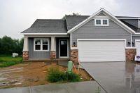 Home for sale: 11532 Bridgeton Ct., Allendale, MI 49401