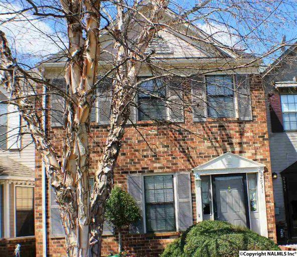 2931 S.W. Mcdonald Dr., Decatur, AL 35603 Photo 2
