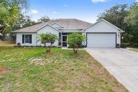 Home for sale: 2435 Crane Ct., Saint Cloud, FL 34771