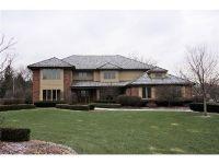 Home for sale: 4 Silo Ridge Rd., Orland Park, IL 60467