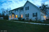 Home for sale: 351 Parkinson Rd., Gerrardstown, WV 25420