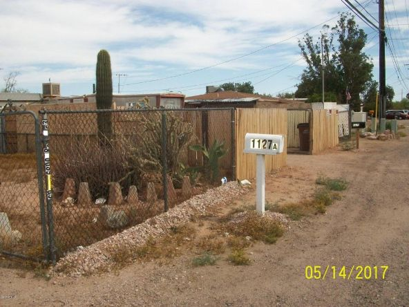 1127 N. Ironwood Dr., Apache Junction, AZ 85120 Photo 1