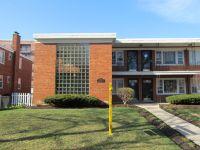Home for sale: 1348 Brown St., Des Plaines, IL 60016