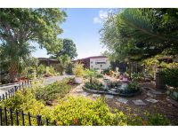 Home for sale: 5131 77th St. N., Saint Petersburg, FL 33709