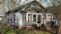 Home for sale: 170 1st Avenue, South Wilmington, IL 60474
