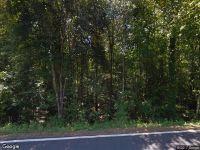 Home for sale: Eastin, Fayetteville, GA 30214