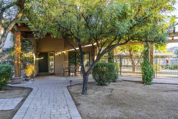 9870 E. Jenan Dr., Scottsdale, AZ 85260 Photo 39