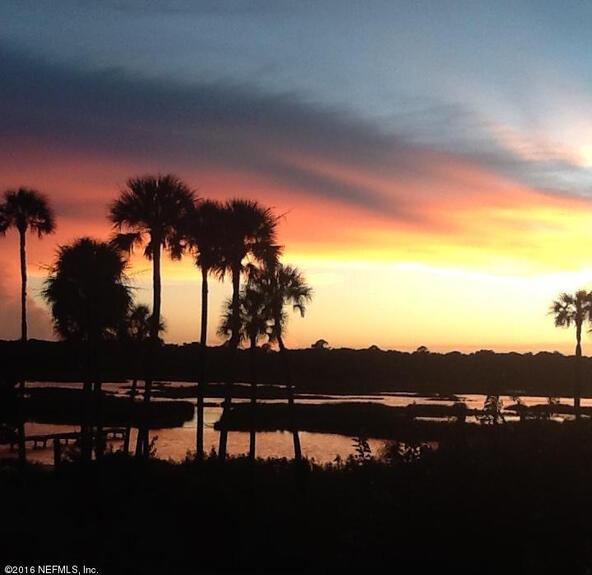 1298 Ponte Vedra Blvd., Ponte Vedra Beach, FL 32082 Photo 44