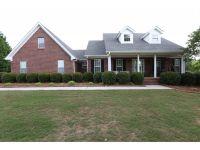 Home for sale: 1210 Bent Creek Dr., Mcdonough, GA 30252