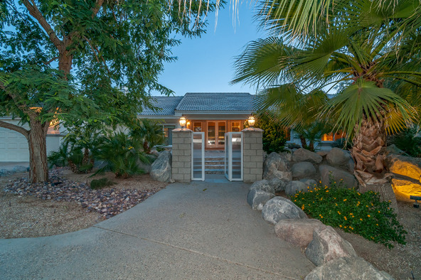 77545 Robin Rd., Palm Desert, CA 92211 Photo 4