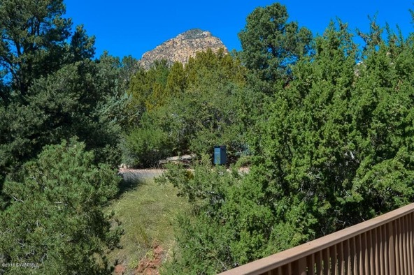 25 Mission Cir., Sedona, AZ 86336 Photo 11