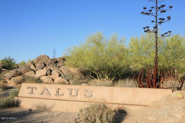 10132 E. Duane Ln., Scottsdale, AZ 85262 Photo 59