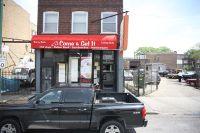 Home for sale: 611 North Cicero Avenue, Chicago, IL 60644