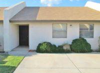 Home for sale: 2776 S. Ave. 2 1/2 E., Yuma, AZ 85365