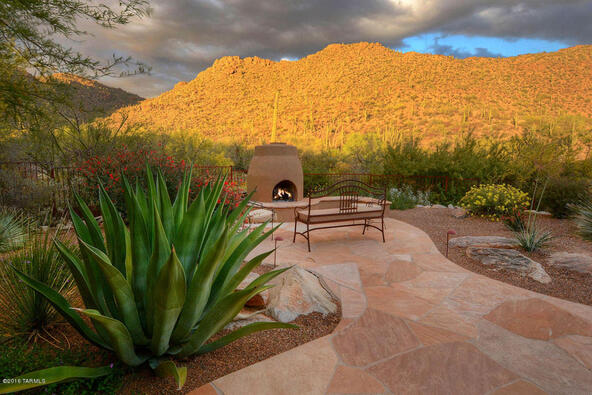 14480 N. Sunset Gallery, Marana, AZ 85658 Photo 9