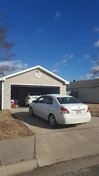 Home for sale: 2728 Amhurst Loop, Springdale, AR 72764
