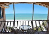 Home for sale: 5480 Estero Blvd., Fort Myers Beach, FL 33931