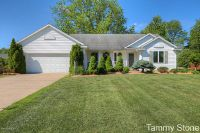 Home for sale: 8615 Cottonwood Dr., Jenison, MI 49428