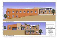 Home for sale: 125 Siringo Rd., Santa Fe, NM 87507