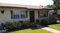 Home for sale: 9350 Sun Ct., West Palm Beach, FL 33403