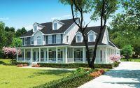 Home for sale: 1108 E Hwy 80 Ste 100, Pooler, GA 31322