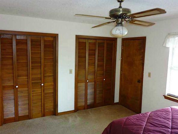 8421 Cedar Terrace, Rogers, AR 72756 Photo 17