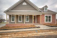 Home for sale: 1892 Celebration Cir., Owensboro, KY 42303