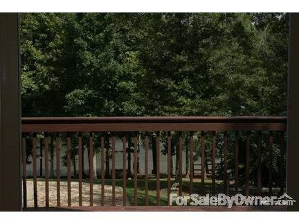 334 Cedar Valley Dr., Wedowee, AL 36278 Photo 16