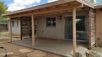 Home for sale: 3244 E. Stallion, Tucson, AZ 85739