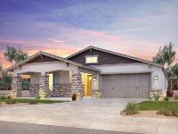 Home for sale: Ridgeline RD & N. El Mirage RD, Peoria, AZ 85383