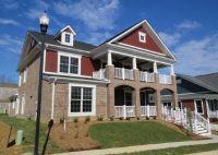Home for sale: 1919 Celebration Cir., Owensboro, KY 42303