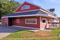 Home for sale: 10174 Vienna Rd., Montrose, MI 48457